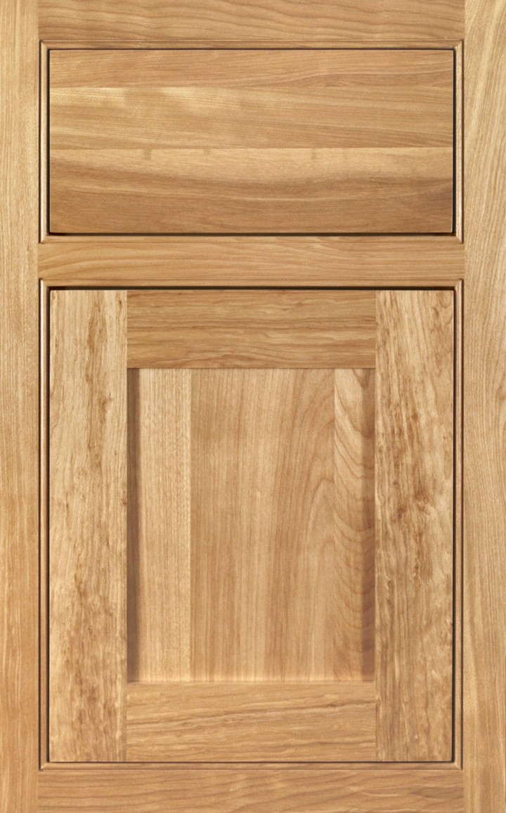 Candlelight cabinetry images for Door 90 on 100 doors incredible